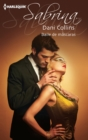 Baile de mascaras - eBook
