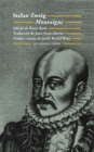 Montaigne - eBook