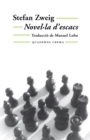 Novel*la d'escacs - eBook