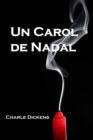 Un Carol de Nadal : A Christmas Carol, Galician edition - eBook