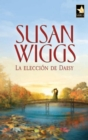 La eleccion de Daisy - eBook