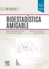 Bioestadistica amigable - eBook