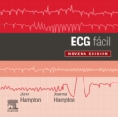 ECG facil - eBook