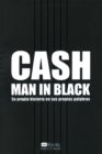 Cash - Man in Black - eBook