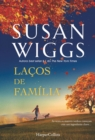 Lacos de familia - eBook
