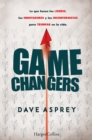 Game changers. - eBook