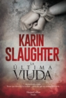 La ultima viuda - eBook