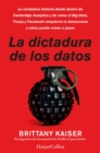 La dictadura de los datos - eBook