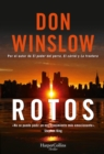 Rotos - eBook