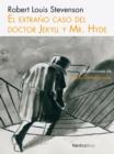 El extrano caso del Doctor Jekyll y Mr. Hyde - eBook