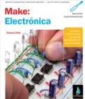 Make: Electronica - eBook