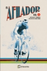 El Afilador Vol. 1 - eBook
