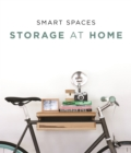 Smart Spaces. Storage at Home - Book