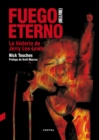 Fuego eterno - eBook