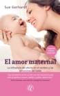 El amor maternal - eBook