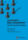Authority and Leadership - eBook
