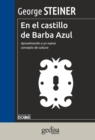 En el Castillo Barba Azul - eBook