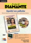 La plaza del diamante + DVD - Book