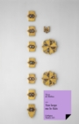 ?Tan largo me lo fiais? - eBook