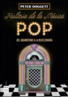 Historia de la musica pop - eBook
