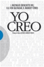 Yo creo - eBook