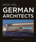 High On German Architects - Book