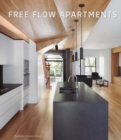 Free Flow Apartments - Book