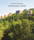 Architecture Today: Sustainable Homes - Book