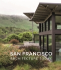 San Francisco Architects - Book