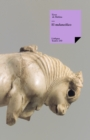 El melancolico - eBook