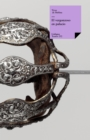 El vergonzoso en palacio - eBook