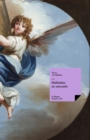 Habladme en entrando - eBook