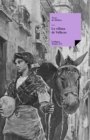 La villana de Vallecas - eBook