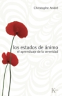 Los estados de animo - eBook