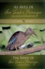 The Birds of Sao Tome and Principe / As Aves de Sao Tome e Principe : A Photo Guide / Um Guia Fotografico - Book