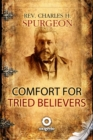 Comfort for Tried Believers - eBook
