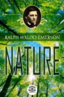 Nature - eBook
