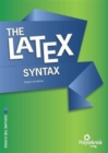 The LaTeX Syntax - Book