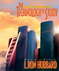 The Technology of Study - Book