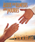 Assists for Illnesses and Injuries - Book