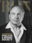 L. Ron Hubbard: Humanitarian - Rehabilitating a Drugged Society - Book