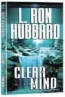 Clear Body Clear Mind : The Effective Purification Program - Book