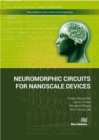 Neuromorphic Circuits for Nanoscale Devices - Book
