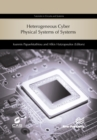 Heterogeneous Cyber Physical Systems of Systems - Book