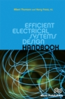 Efficient Electrical Systems Design Handbook - eBook