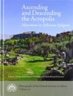 Ascending and descending the Acropolis : Movement in Athenian Religion - Book