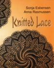 Knitted Lace - Book