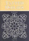 Tatted Doilies - Book