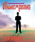 The Dynamics of Existence - Book