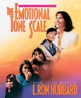 The Emotional Tone Scale - Book